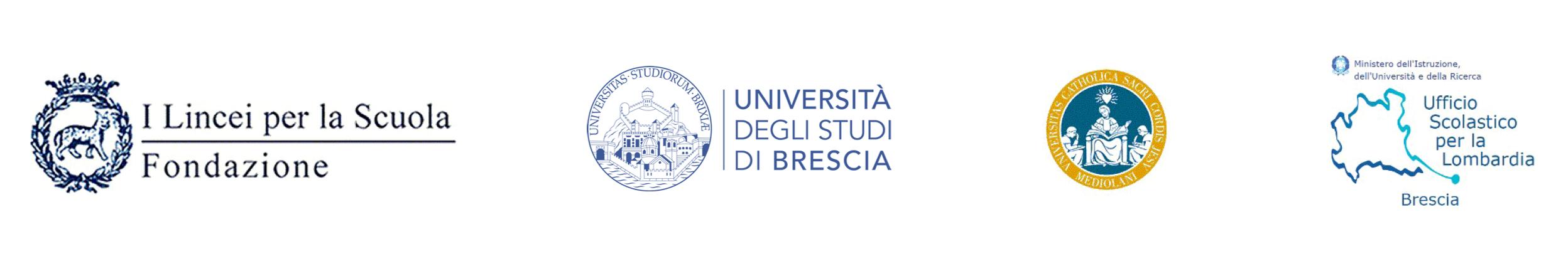 logo istituzioni